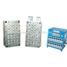 injection China mould manufacturer